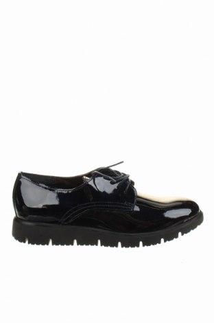 Női cipők Elue Par Nous