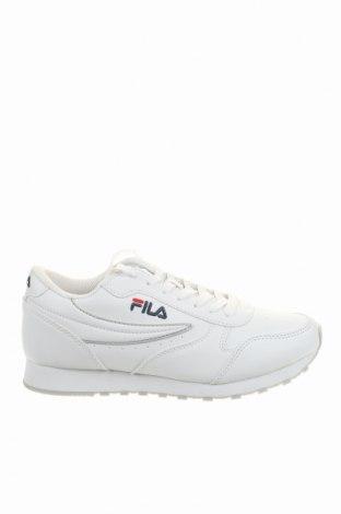 Női cipők Fila