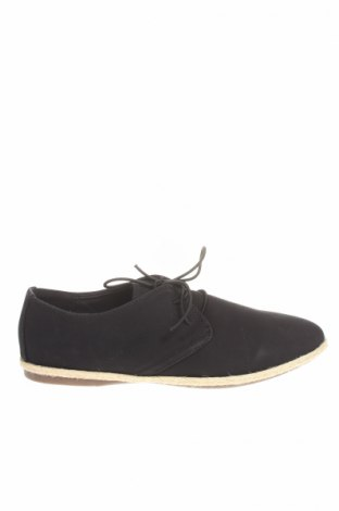 Дамски обувки Forever Folie