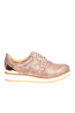Női cipők Forever Folie
