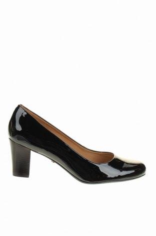 Női cipők Hush Puppies