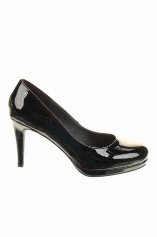 Дамски обувки Jacqueline Riu