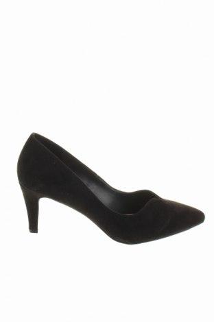 Γυναικεία παπούτσια Jacqueline Riu