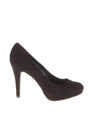 Дамски обувки Jennyfer