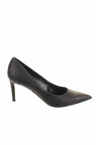 Дамски обувки Jonak