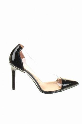 Női cipők Jonak