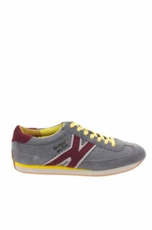 Γυναικεία παπούτσια Kickers