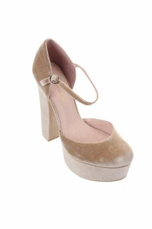 Дамски обувки Kurt Geiger