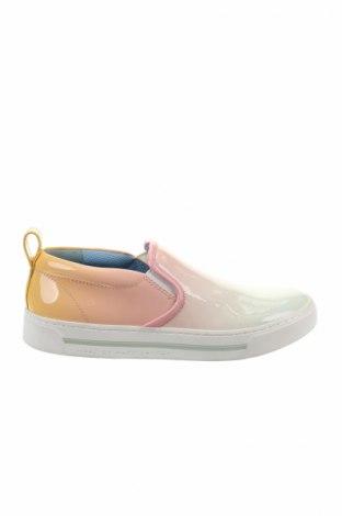 Γυναικεία παπούτσια Marc By Marc Jacobs