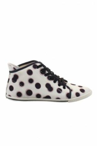 Дамски обувки Marc By Marc Jacobs
