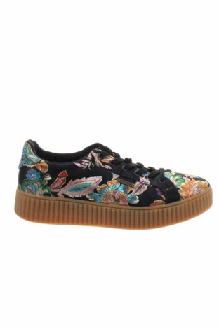 Дамски обувки Pepe Jeans