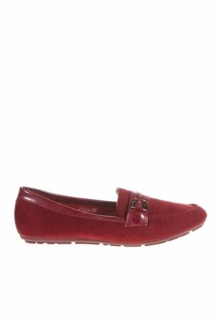 Дамски обувки R and Be