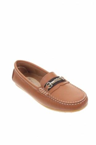 Дамски обувки Rettos
