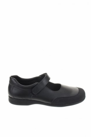 Női cipők Rettos