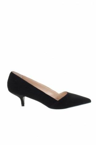 Női cipők Riu
