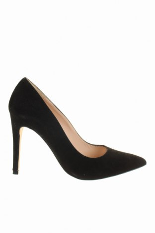 Női cipők Roberto Durville