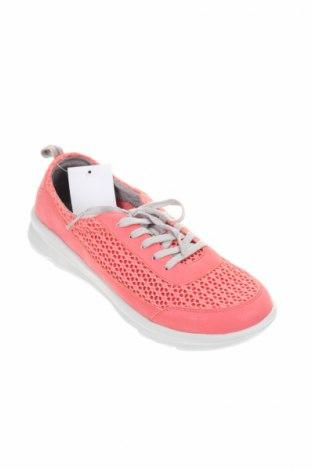 Дамски обувки Rockport
