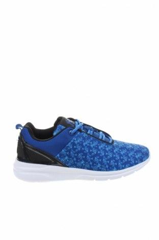 Γυναικεία παπούτσια SFD-atelier