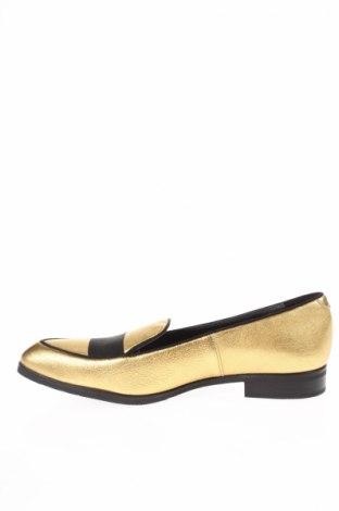 Дамски обувки Simple