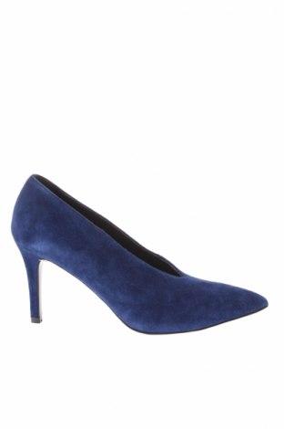 Női cipők Simple