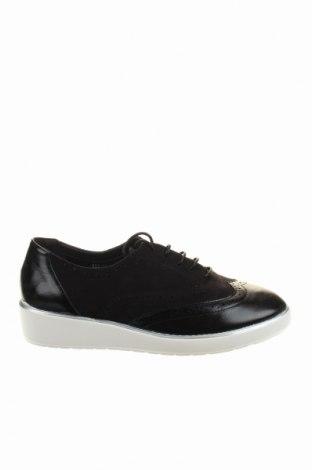 Női cipők Sixth Sens