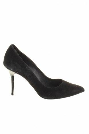Дамски обувки The Kooples