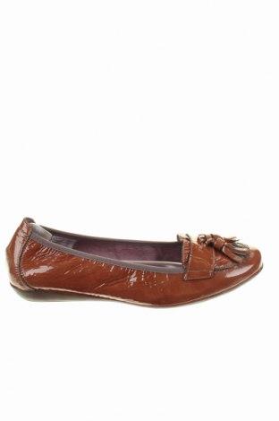 Дамски обувки Wonders