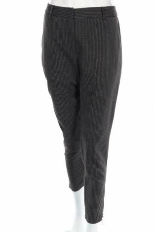 Дамски панталон Alba Moda