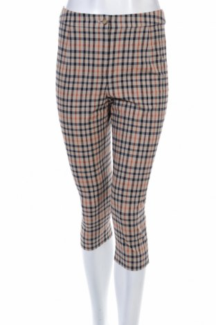 Дамски панталон Daks