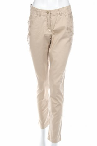 Дамски панталон Gelco