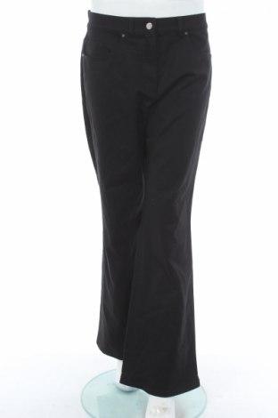 Дамски панталон Laurel