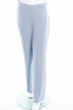 Dámske nohavice Simple