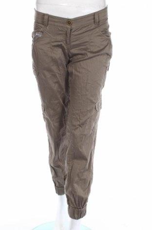 Дамски панталон Xside