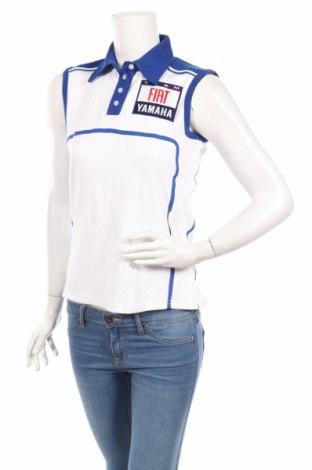Γυναικείο αμάνικο μπλουζάκι Alpinestars
