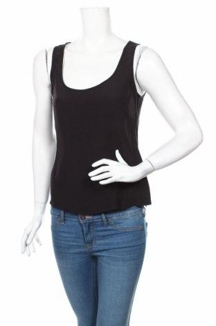 Γυναικείο αμάνικο μπλουζάκι Armani Collezioni