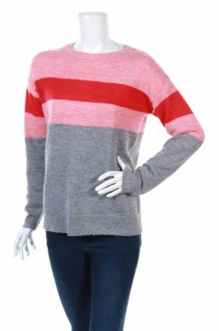 Дамски пуловер Minus