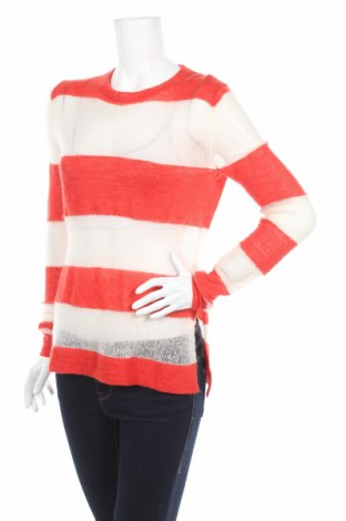 Дамски пуловер Acne Studios