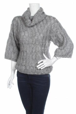 Дамски пуловер Aimee