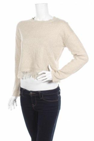 Дамски пуловер B+ab