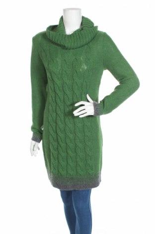 Γυναικείο πουλόβερ Esprit