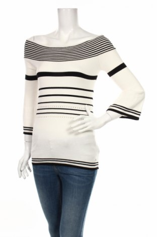Дамски пуловер Guido Maria Kretschmer