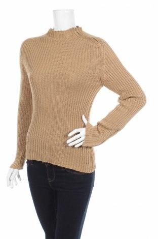Дамски пуловер Imperial