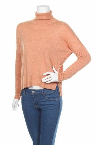 Дамски пуловер Just Female
