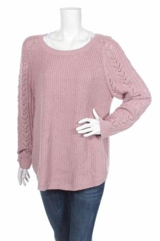 Γυναικείο πουλόβερ Loft By Ann Taylor