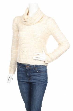 Дамски пуловер No Name