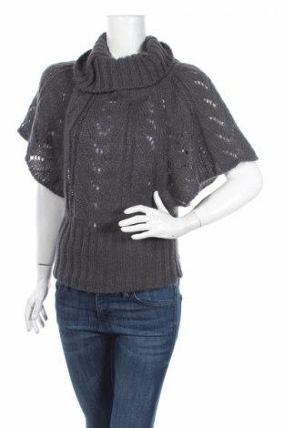 Дамски пуловер Nu By Staff Woman