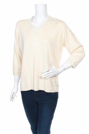 Дамски пуловер Sag Harbor
