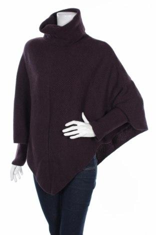 Дамски пуловер Stormberg