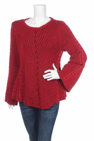 Γυναικείο πουλόβερ Style & Co