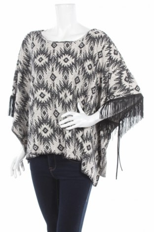 Дамски пуловер Sublevel
